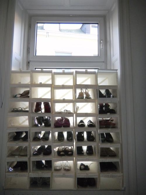 schuhfenster